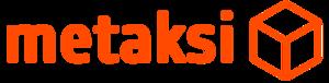 [Translate to Französisch:] metaksi Logo