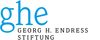 Geord H. Endress Stiftung