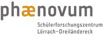 phaenovum Logo